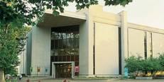 Family History Library Salt Lake City, UT