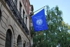 New England Historical & Genealogical Society Boston, MA