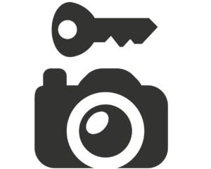 FamilySearch Locked Image Icon